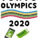 東京五輪チケット予約に必要な TOKYO 2020 ID 登録方法の手順