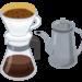 コーヒーのカスを消臭に!カビが生えない乾燥方法を写真で解説!